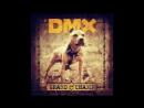 DMX - We're Back (feat. Eve & Jadakiss)