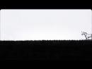 Fat Boy Slim - Right Here Right Now (Qwaqa Pencil Head)(HD)