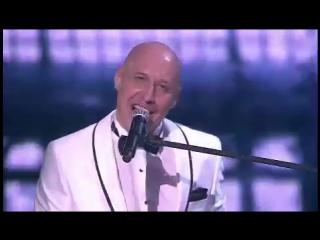 Денис МАЙДАНОВ и Сергей ТРОФИМОВ--