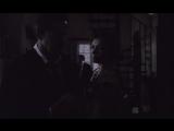 Жертвоприношение [HD] - фильм, 1986 - Андрей Тарковский