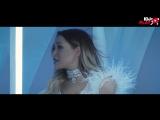 Aleksandra Mladenovic - Ljubav ili ludilo (2017)