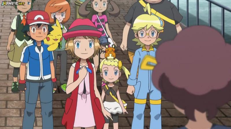 Pokemon XYZ capitulo 45 Sub Español (720p_30fps_H264-192kbit_AAC)