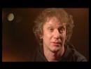 Alexey Arkhipovskiy | KLDV production | mini movie