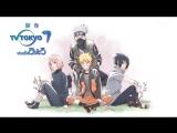 Naruto Shippuuden ending 40 - Наруто Шипуден 2 сезон 40 эндинг