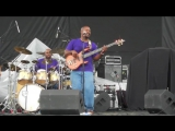 Purple Rain Red Sky Festival 07 2011 video