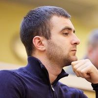 Andrey Svintsitsky