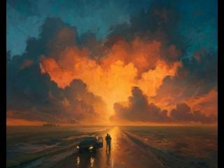 С любимыми не расставайтесь под музыку Денис Майданов - Что оставит ветер