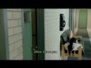 Сериал - Блок 9 / Unité 9 S02E10