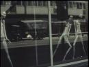 Манекены к/ф Бегство Мистера Мак-Кинли 1975 Мосфильм