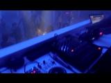 DJ ANDREY MENTOL-ENIGMA CLUB!