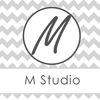 M Studio. Свадебный фотограф. Киев. Европа.