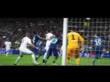 Вот мы и дождались этого дня😍Финал Лиги Чемпионов УЕФА!