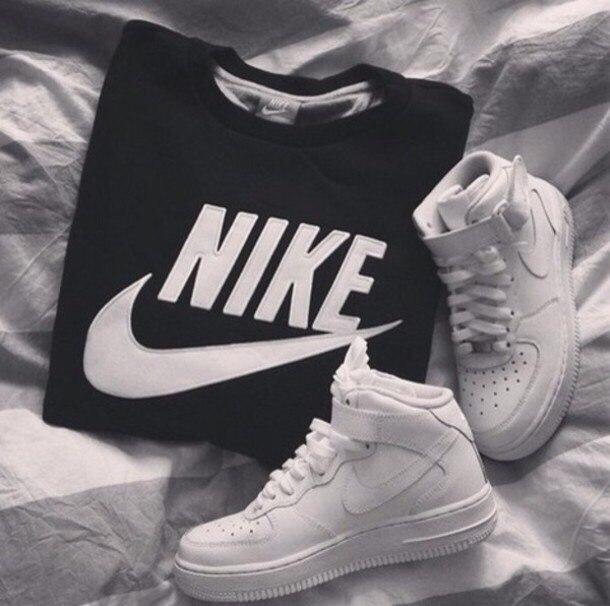 436e47545c93b Отзывы по закупке Кроссовки и одежда Nike. | Хвастики-Антихвастики ...