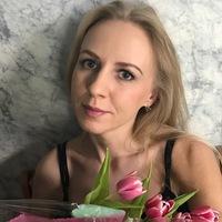 Иринка Кузнецова