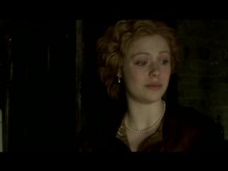 Отчаянные романтики (Desperate Romantics) 2009. Серия 6