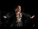 Adele - Live at Glastonbury 2016