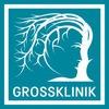 GrossKlinik