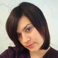 Ирина Золотова