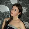 Alyona Milevich