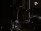 Проспект Бразилии - 102 серия (субтитры)