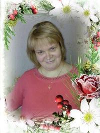 Маркелова Елена