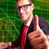 Бинарные опционы: простая прибыльная стратегия!