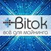Bitok.shop