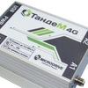 3G модем Тандем-3G