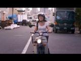 Скорее быть Rather Be - Clean Bandit feat. Jess Glynne
