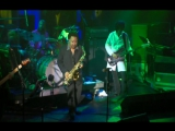GOV ' T   MULE  (  Экс.  Warren Haynes , The Allman Brothers Band )  -  Money  (  Деньги  ) Live In Boston  2008 г.