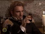 Сериал Зорро Шпага и роза (Zorro La espada y la rosa) 101 серия