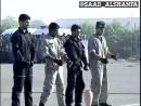 Показуха Шиїтського спецназу