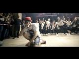 Noize MC, VI-Jazz - Покажи свой лайф