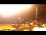 Баста - медляк (live)
