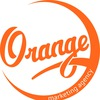 Orange | Маркетинговое агентство