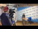 Mannequin Challenge 360° NewsRoom Digital