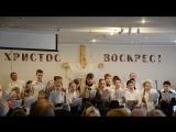 Детский хор - Пришла весна, и оживает поле, лес