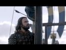 """Викинги / Vikings"" 4 сезон - 10 серия. АНОНС (эфир 22.04.2016)"