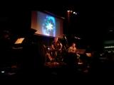 Otros Aires concert 21.04.16