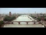 ФАНАТ FAN (2016) - Индиски кино - Каталог файлов - uzbek kino 2015 Узбек кино 2015.