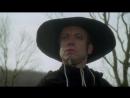 Приключения королевского стрелка Шарпа / Sharpe. Эпизод 5. 720p. ОРТ