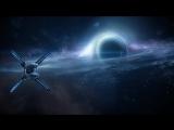 Музыкальное сопровождение новой галактики: cаундтрек Mass Effect: Andromeda