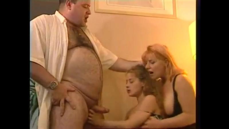ruerovideosme  Онлайн порно видео