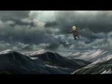 Youjo Senki / Saga of Tanya the Evil / Военная Хроника Маленькой Девочки - 2 серия | FaSt & NASTR [AniMedia.Tv]
