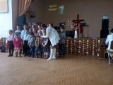 Діти Церква