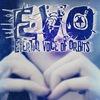 • EVO • Trancecore | Официальная группа