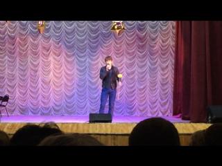 Александр Синичин -