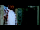 Mack 10 feat. Nate Dogg - Like This (2005)
