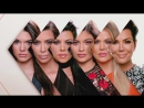 KUWTK - Keeping Up With the Kardashians Returns May 1st - E!