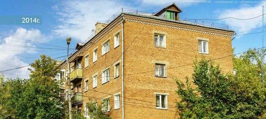 купить железную дверь в люберецком районе